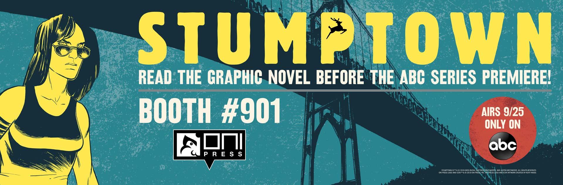 Rose City Comic Con – Portland's premier pop-culture event!